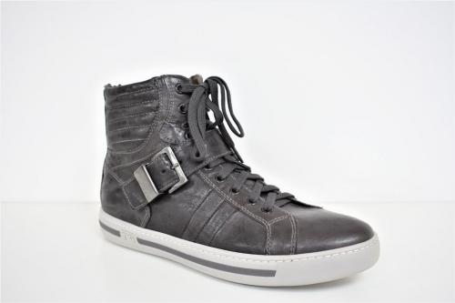 Женская обувь NERO GIARDINI A514511D