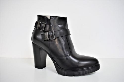 Женская обувь NERO GIARDINI A514530D