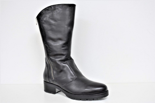 Женская обувь NERO GIARDINI A514539D