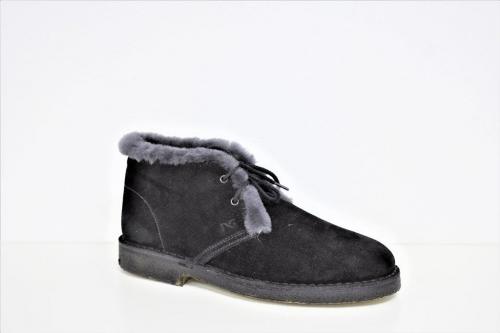 Женская обувь NERO GIARDINI A514590D-01