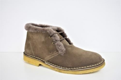 Женская обувь NERO GIARDINI A514590D-02