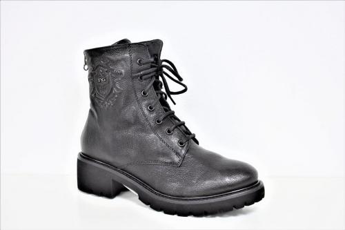 Женская обувь NERO GIARDINI A514592D-01