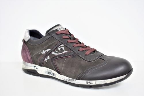 Мужская обувь NERO GIARDINI A604461U