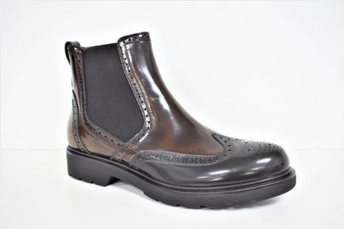 Женская обувь NERO GIARDINI A616171D