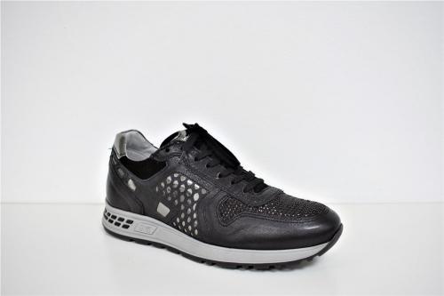 Женская обувь NERO GIARDINI A616182D