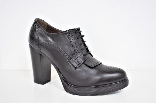 Женская обувь NERO GIARDINI A616406D