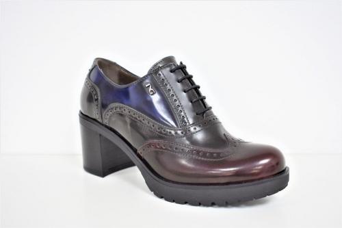 Женская обувь NERO GIARDINI A616491D