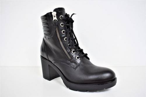 Женская обувь NERO GIARDINI A616522D