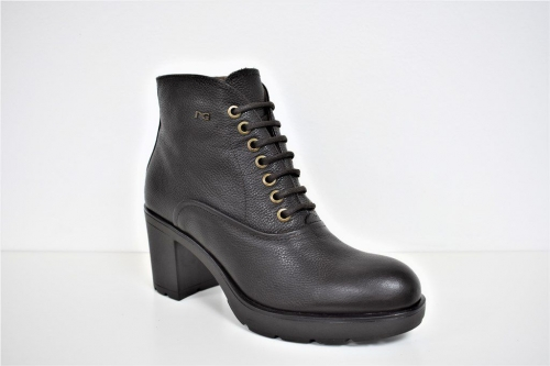 Женская обувь NERO GIARDINI A616921D