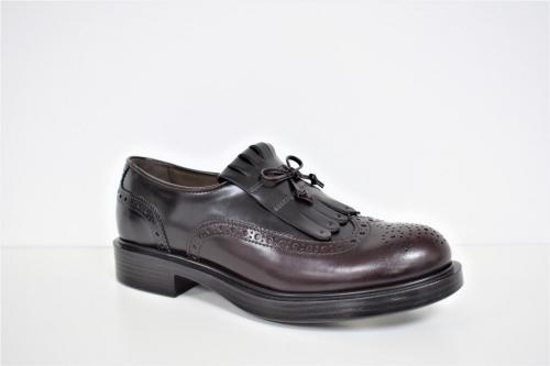 Женская обувь NERO GIARDINI A719371D