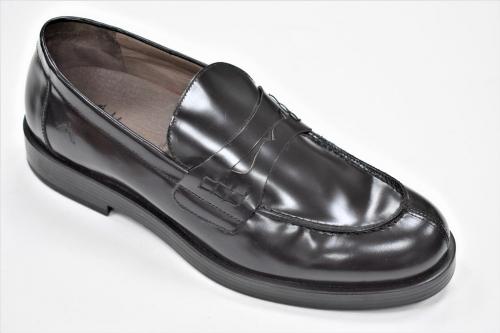 Мужские ботинки Morelli 80415