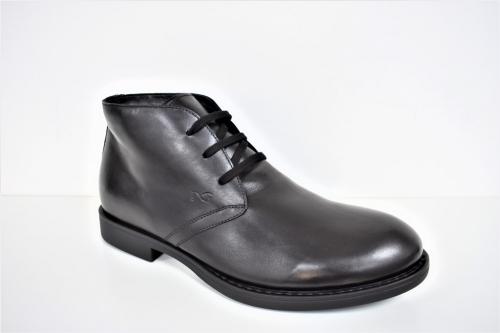 Мужская обувь NERO GIARDINI A604394U