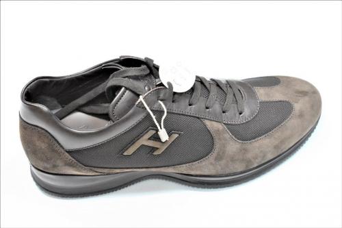 Мужские кроссовки Hogan DSC_0190