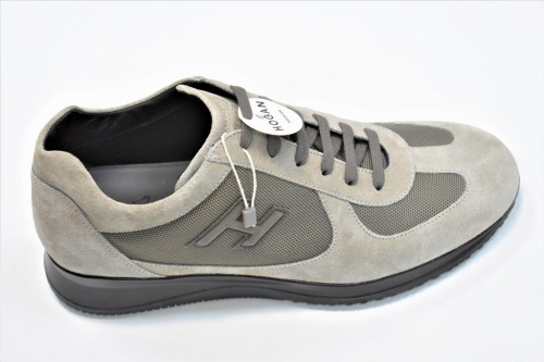 Мужские кроссовки Hogan DSC_0192