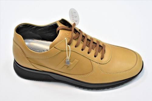 Мужские кроссовки Hogan DSC_0193