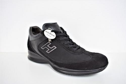 Мужские кроссовки Hogan DSC_0458