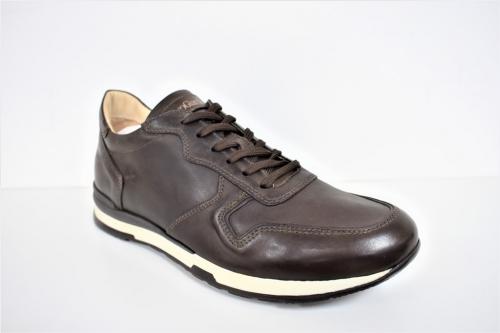 Мужская обувь NERO GIARDINI P800221U-01