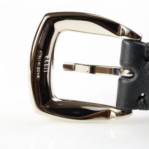 Женский стильный ремень DC25-404