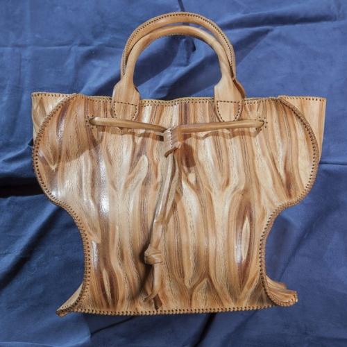 Женская сумка DC401-MENA