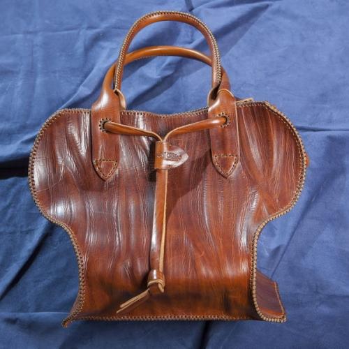 Женская сумка DC402-MOTM