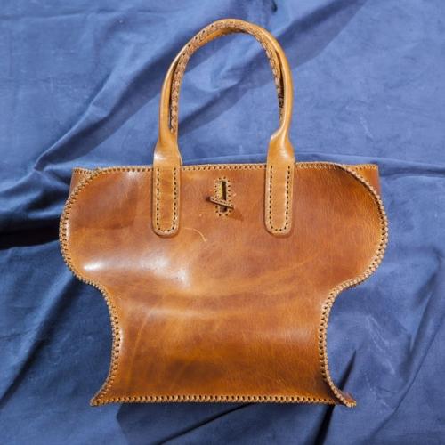 Женская сумка DC403-SICO