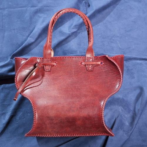 Женская сумка DC404-SIBO