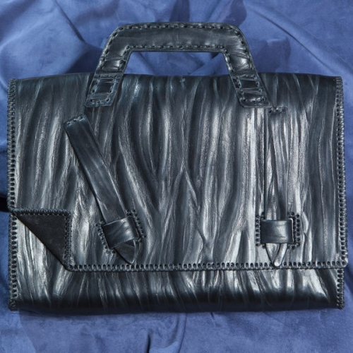 Мужские сумки для документов UD404-MONE