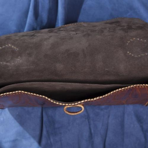 Мужской портфель UV402-MOSA