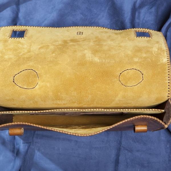 Мужские сумки для документов UD402-KECO